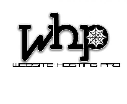 Website Hosting Pro'