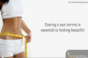 Tummy Tuck Surgery in India'