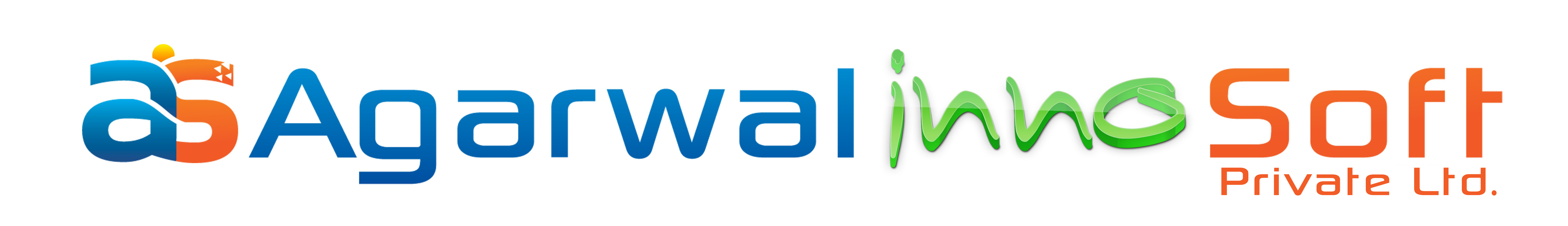 Company Logo For Agarwal InnoSoft Private Limited