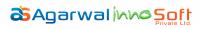 Agarwal InnoSoft Private Limited Logo