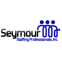 Raleigh Staffing Firm Seymour Staffing Professionals, Inc.