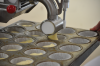 Unifiller, bakery machinery manufacturer is extremely excite'