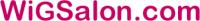 WigSalon.com Logo