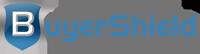 Buyer Shield'
