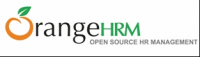 OrangeHRM Inc. Logo