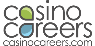 Logo for Casino Careers, LLC'