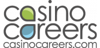 Casino Careers, LLC Logo