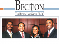 The Becton Law Group