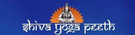 Company Logo For Shivayogapeeth'