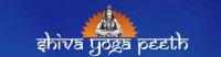 Shivayogapeeth Logo