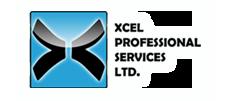 Calgary IT Consulting'