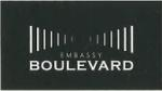 Embassy Boulevard Possession | 09999620966 | Yelahanka High-'