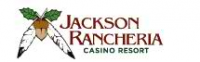 Jackson Rancheria Casino Resort