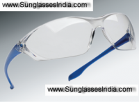 SunglassesIndia.com Introduces Safety Glasses Online