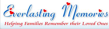 Everlasting Memories'