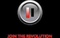 Genie Products, LLC Logo