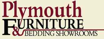 Plymouth Furniture and Bedding Showroom'