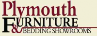 Plymouth Furniture and Bedding Showroom