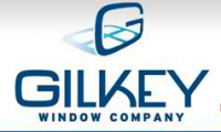 Gilkey Window Company