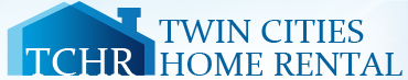Company Logo For Twin Cities Home Rental'