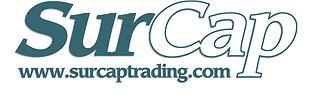 SurCap Trading Logo'