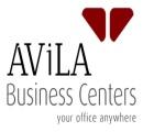 Avila Business Center'