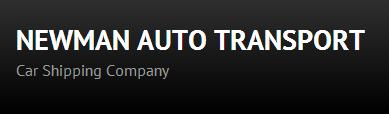 Newman Auto Transport'
