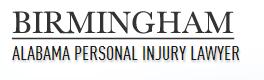 Accident lawyer in Birmingham'