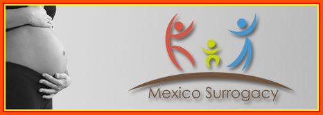 Mexico Surrogacy and PlacidWay Unite to Provide Affordable F'