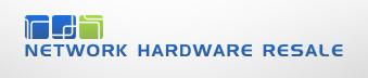 Network Hardware Resale'