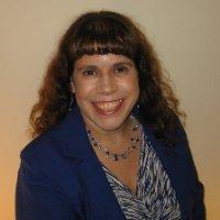 TheeDesign Studio Project Manager Sharon Dawson'