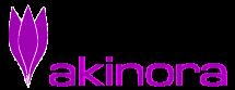 Company Logo For Akinora'
