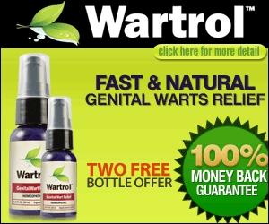 Wartrol'