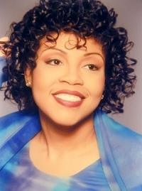 Jennifer Lang'