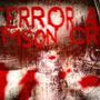 Terror at Crimson Creek'