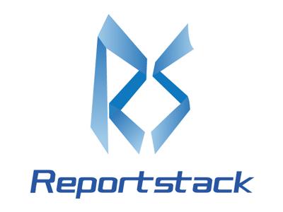 Reportstack'
