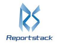 Reportstack Logo