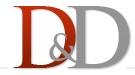Danziger and De Llano'