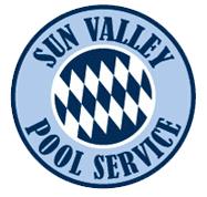 Sun Valley Pool Service'