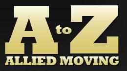 A to Z Allied Moving'