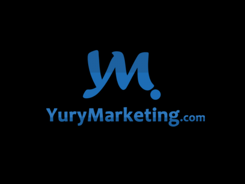 YuryMarketing.com'