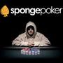 Sponge Poker Logo