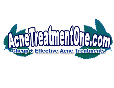 Acne Treatment One'
