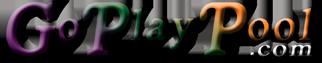 GoPlayPool - The Pool Hall Locator App'