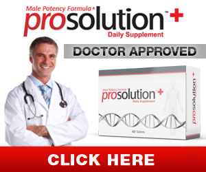 Prosolution Plus Products Pic'