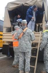 Suntactics Offers Storm Relief Discount'