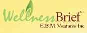 Unique Wellness Logo