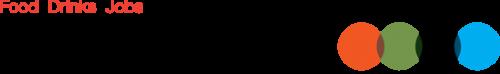 Company Logo For Poachedjobs.com'