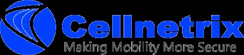 Company Logo For Cellnetrix'