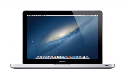 macbook pro'